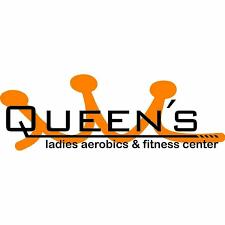 Sportschool Queen's